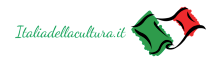Italiadellacultura.it