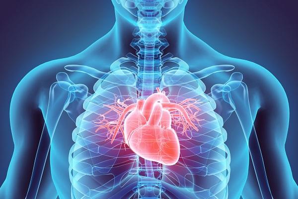 Problemi alle Valvole Cardiache