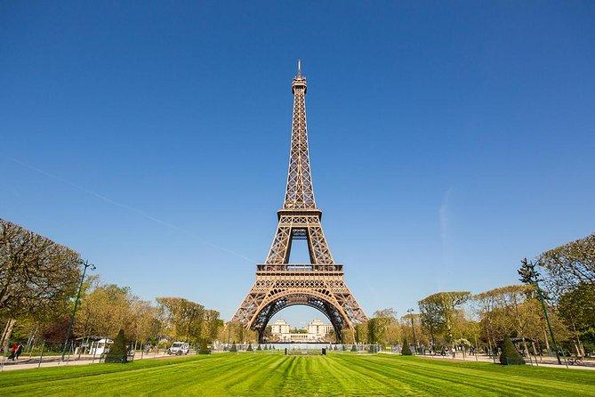 Perchè la Tour Eiffel si chiama così? Tutte le curiosità sul monumento simbolo di Parigi
