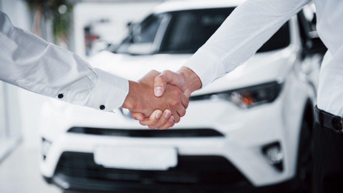 Tutti i punti di forza del servizio di noleggio con conducente
