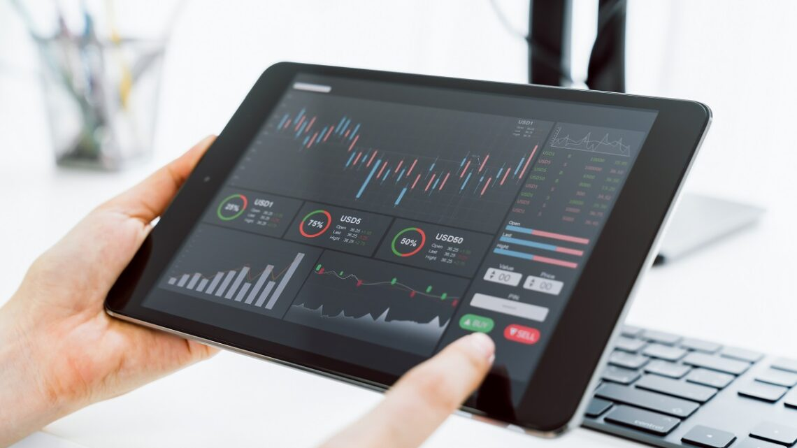 Trading online, boom anche in Italia: scopriamolo meglio
