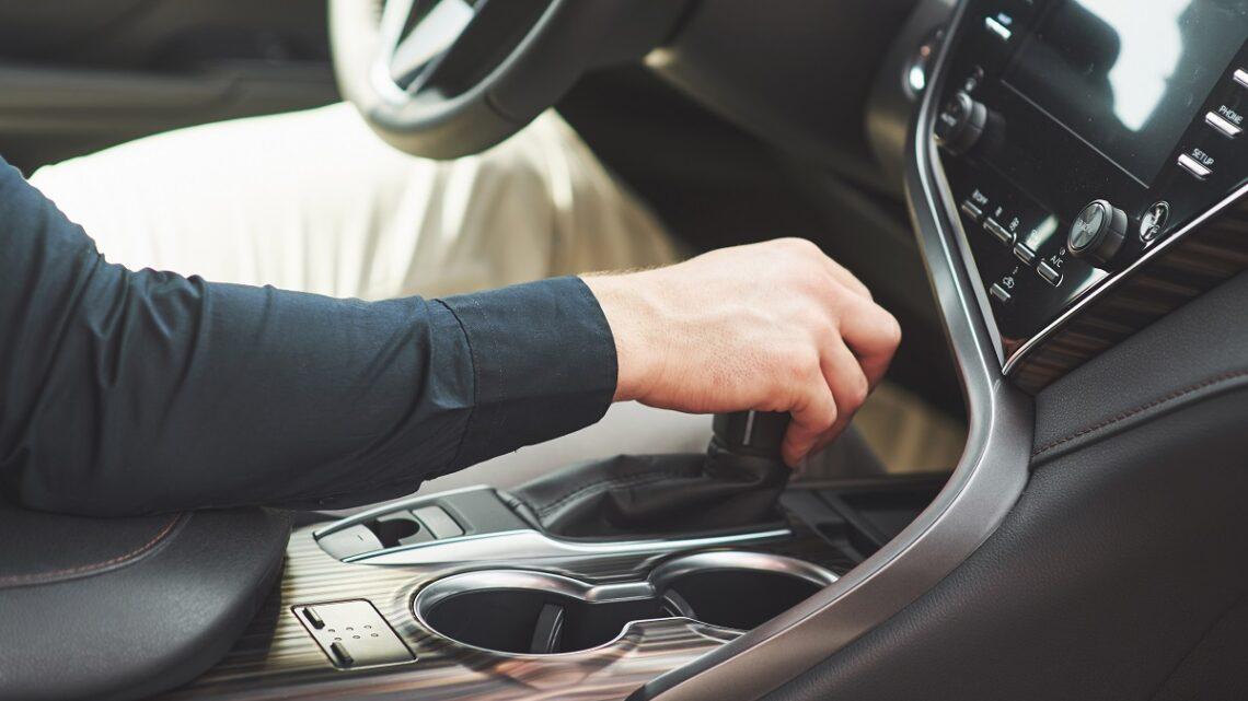 Dove e come è possibile noleggiare un'automobile